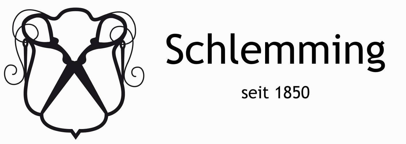 Schlemming