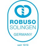 Robuso Onlineshop