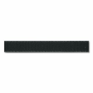 Prym Hook Tape for sewing on 20 mm black (25 m)