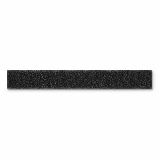 Prym Loop Tape self-adhesive 20 mm black (25 m)
