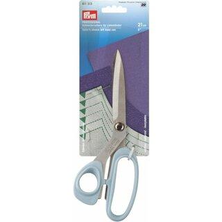 Prym Professional Schneider tijeras 21 cm para zurdo 611513