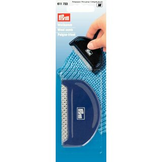 Prym Wool Comb (1 pcs)