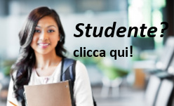 students programm