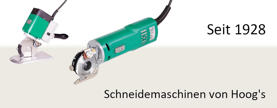 4 Spiralfr/äser Zylinderschaft HSS-AL Schaftfr/äser Bit DE de sourcingmap 2 Stk 6,35mm Schneiden D